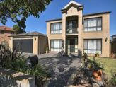 3533 Summerland Way, Gurranang NSW
