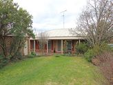 3 Reeyana Place, Moss Vale NSW