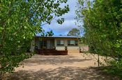 1722 Bylong Valley Way, Kandos NSW