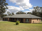 24 Lonsdale Place, Abermain NSW