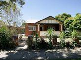 50 Brookong Av, Wagga Wagga NSW 2650