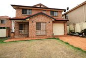 4b Cartier Crescent, Green Valley NSW