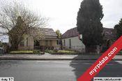 380 Illawarra Road, Marrickville NSW