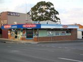 67 Bold Street, Laurieton NSW