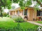 1008 Browns Creek Road, Browns Creek NSW