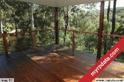 37 First Ridge Road, Smiths Lake NSW
