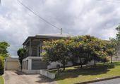 89 Seaview Street, Nambucca Heads NSW