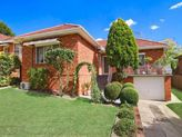 179 Midson Road, Epping NSW