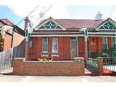 45 Frampton Av, Marrickville NSW 2204