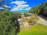 62 Barlee Drive, Fernvale NSW