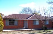 3 Fowles Street, Weston ACT