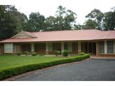63 The Basin Road, St Georges Basin NSW