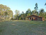 3221 Orara Way, Kremnos NSW