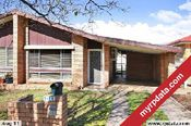 1/10 Burilla Street, South Tamworth NSW