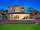 9 Calga Street, Roseville Chase NSW