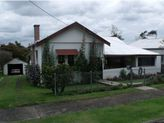 10 Short Street, Kyogle NSW