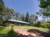 4B Mt View Avenue, Hazelbrook NSW