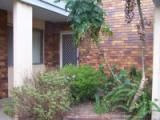 3 124 Brisbane Street, Tamworth NSW
