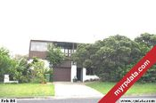 115 Becker Road, Forster NSW