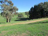 673 Dog Rocks Road, Black Springs NSW