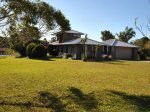287 Macrae Place, Failford NSW