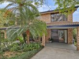 32 Point Road, Mooney Mooney NSW