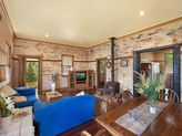 1632 Yarramalong Road, Yarramalong NSW