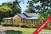 219 Wattamolla Road, Woodhill NSW