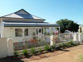 524-526 Blende Street, Broken Hill NSW