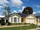 5 LISBON CIRCUIT, Orange NSW 2800