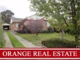 11 National Av, Orange NSW 2800