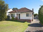 9 Renown Avenue, Miranda NSW