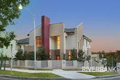 68 Daruga Avenue, Pemulwuy NSW