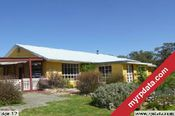 529 Brayton Road, Brayton NSW