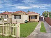 85 Belmore Road, Punchbowl NSW