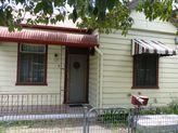 4 Olympic Drive, Lidcombe NSW