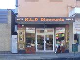 36 Kendal Street, Cowra NSW