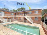 4/10-12 Bias Avenue, Bateau Bay NSW