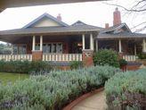 53 Douglas Street, Narrandera NSW 2700
