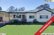 6 Shaw Street, Cambridge Park NSW