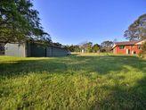 161 Bocks Road, Oakville NSW