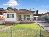 255 Fowler Road, Guildford West NSW