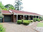 15 Highview Crescent, Modanville NSW
