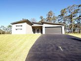 5 Bayridge Drive, North Batemans Bay NSW 2536