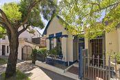 47 Cambridge Street, Enmore NSW
