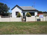 73 Mudgee Street, Rylstone NSW