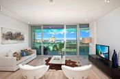 406/61-69 Hall Street, Bondi NSW