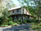 177 Oyster Shell Road, Lower Mangrove NSW
