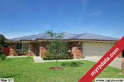 2 Lawson Road, Temora NSW