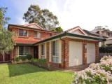 10 Spofforth, Ermington NSW